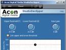 Studio Declipper