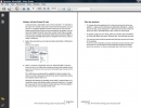 Multipage View
