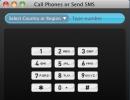 Call phones