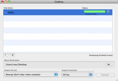 Clipwrap Free Download For Mac
