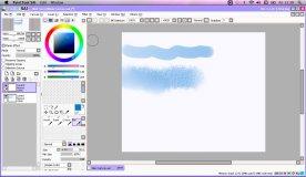 Painttool Sai For Mac Its Awsome For Manga And Anime