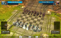 battle vs chess game free download