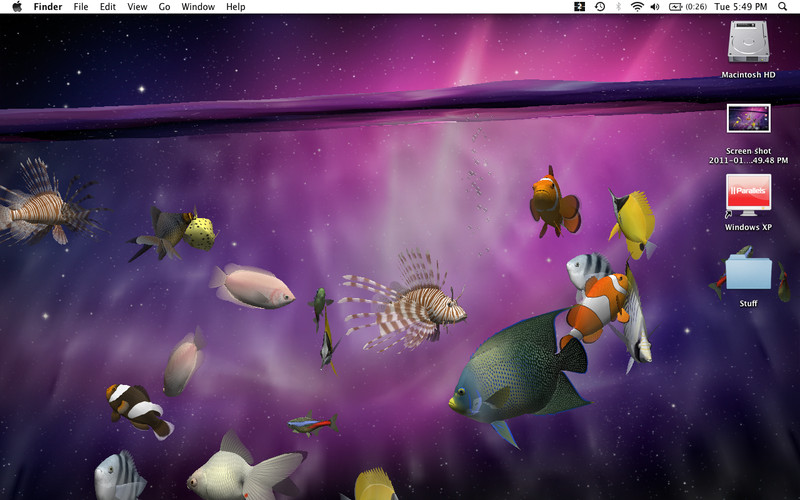 gallery for 3d live wallpapers for desktop