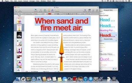 loosing hyperlinks when saving word doc to pdf