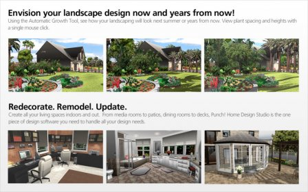 Home Design Studio Complete 17 170 Download Free trial