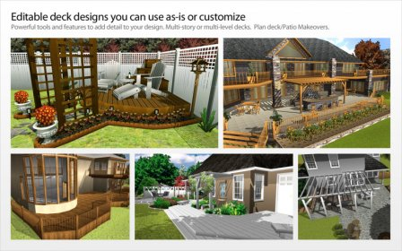 Home design studio complete 17 for mac punch home design Complete home design software
