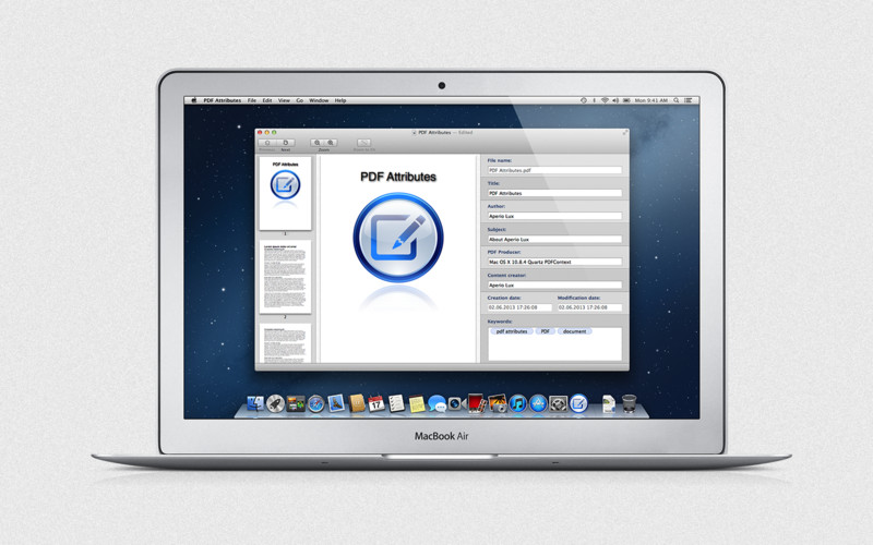 how to take a screenshot on a mac pdf