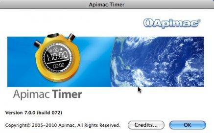 recipe: apimac timer [8]