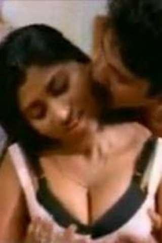 Hot Money Bollywood Movie - Android Informer. Hot money ...