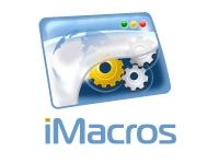 http://img.informer.com/wiki/mediawiki/images/2/24/Imacros.png