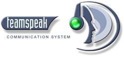 Team Speak TeamSpeak_Logo