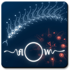 http://img.informer.com/wiki/mediawiki/images/d/d5/Psn_flow_icon.png