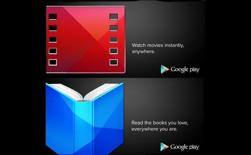 how to download play books