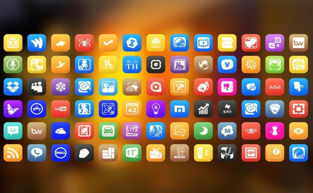 Alternative Android App Stores