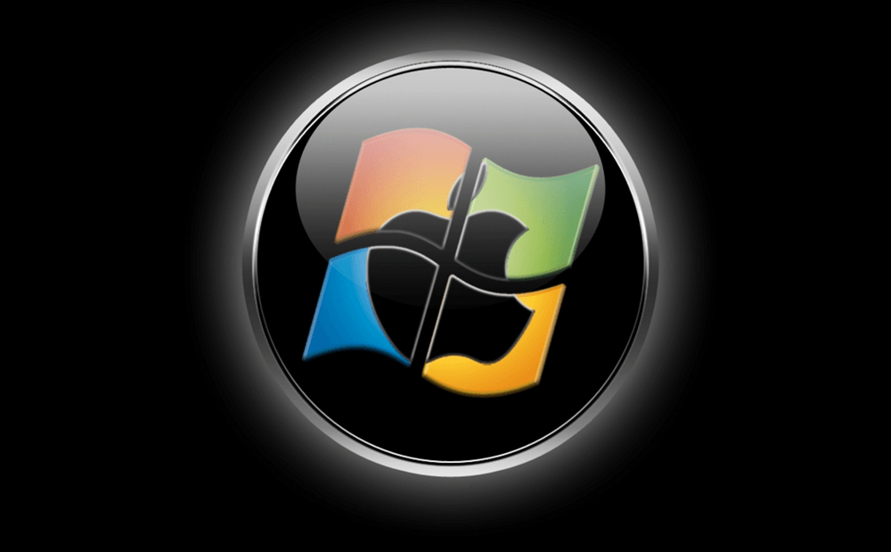 open pdf files on mac