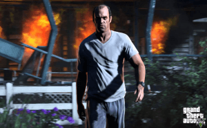 Grand Theft Auto V For PC Postponed Once Again