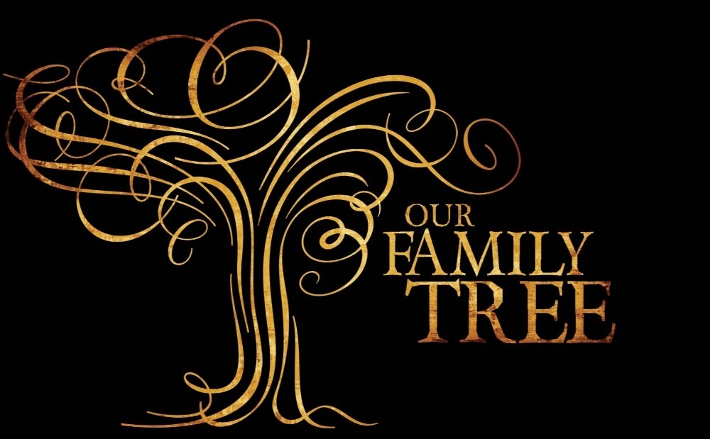 Choosing A Family Tree Builder