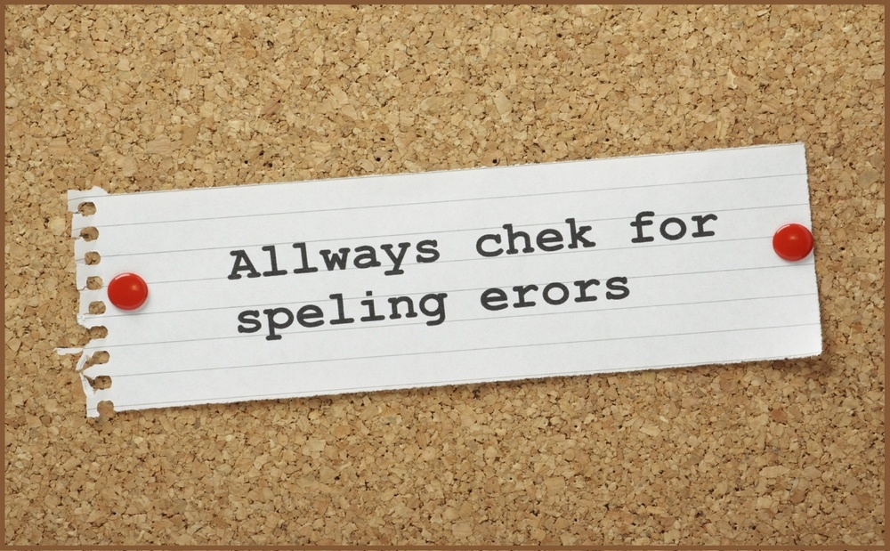 online tools to check your spelling