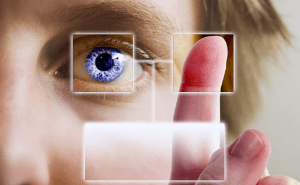 Windows 10 Will Offer Support for Biometric Authentication