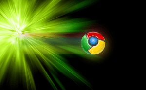 Clean Up Your Chrome Browser with Google's Software Removal Tool