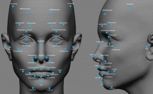 Secure Your PC via Facial Recognition