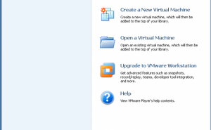 Virtualization 103: Software