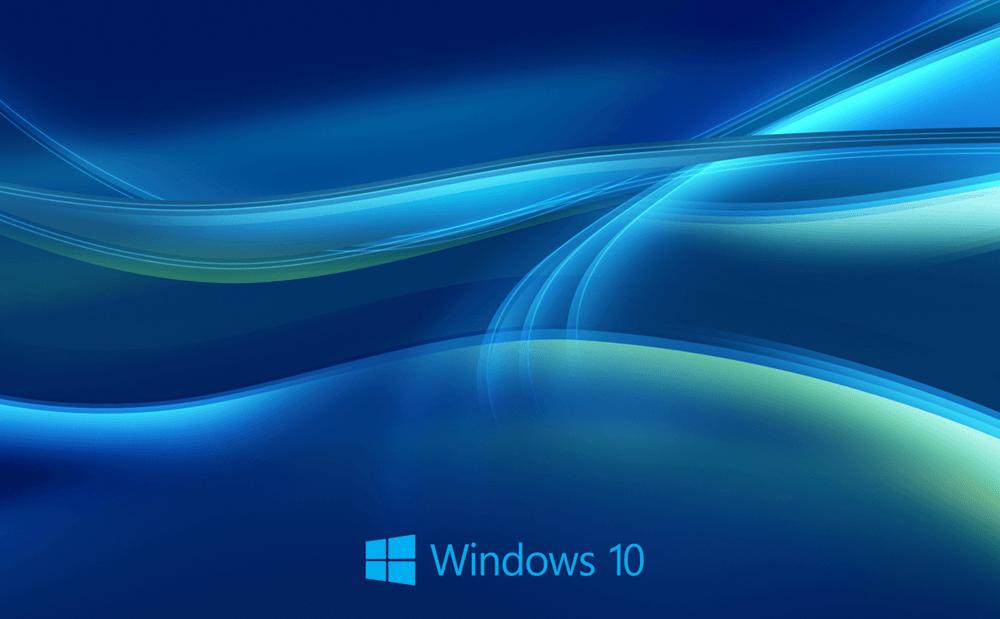 how to run machine on windows 10