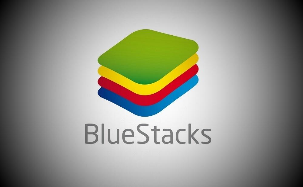 Blue stacks for mac os el captain
