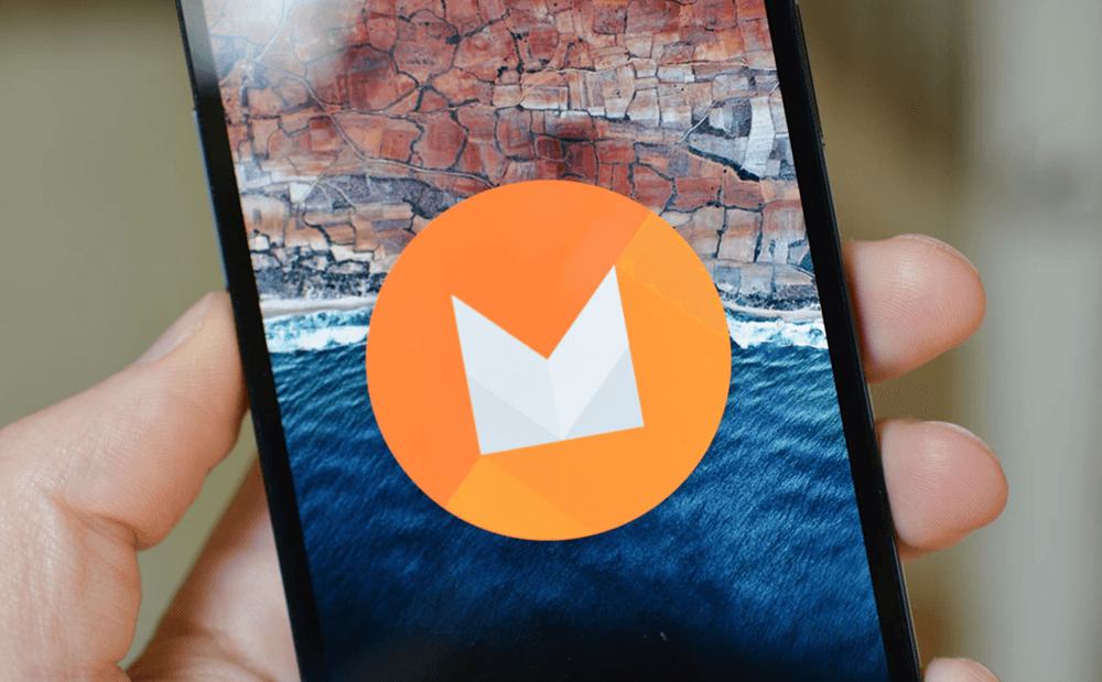 Android Marshmallow arrives on Nexus devices