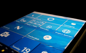 Read this before installing build 10586 of Windows 10 Mobile