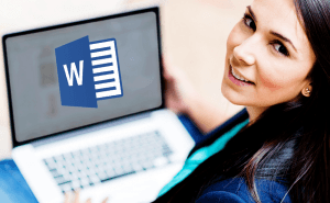 Best timesaving tips for Microsoft Word users