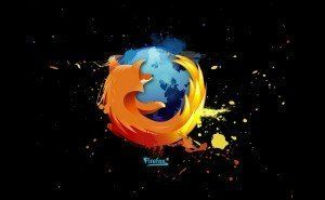 Mozilla Firefox gets a design overhaul, IE fights a 0-day exploit