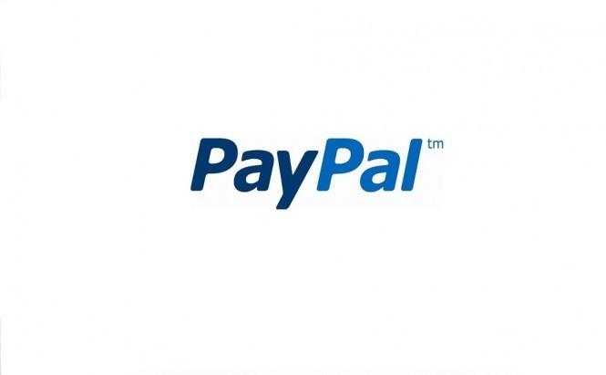 paypal bei google play löschen