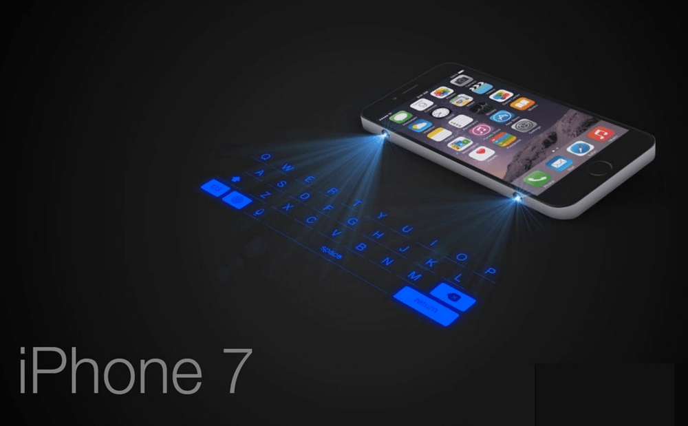 rumor apple s iphone 7s may be a 5 8 inch device