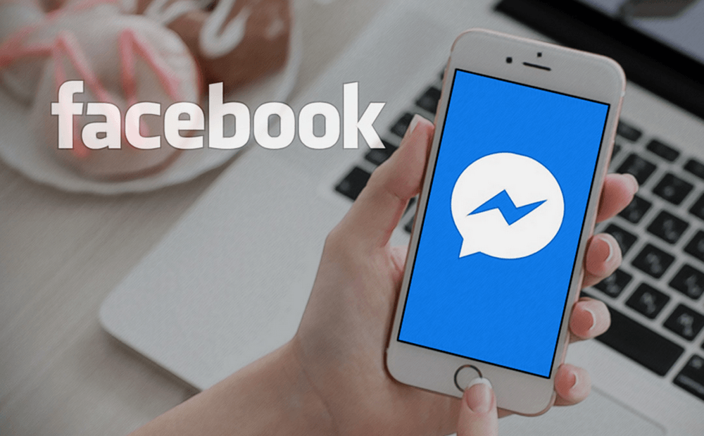 how to make group call in messenger
