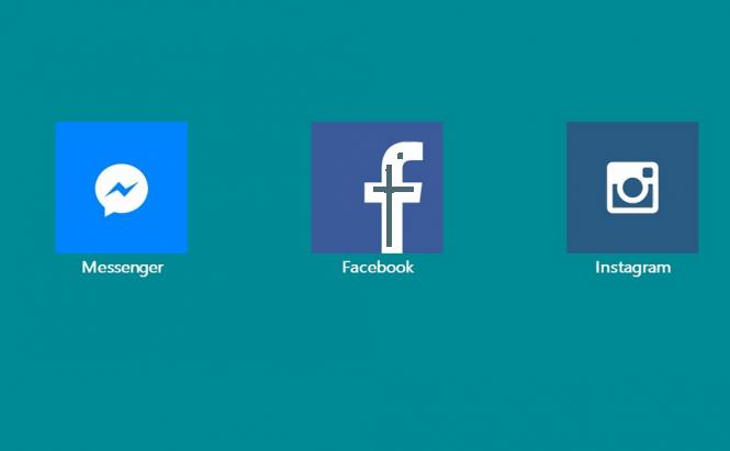 BbwHookup Log In Instagram Messenger For Mac