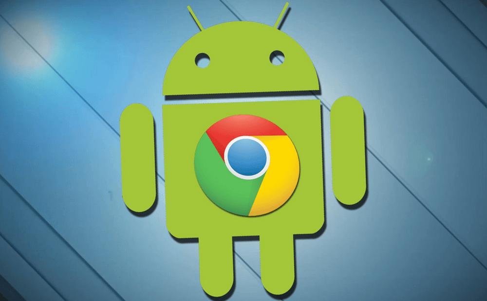Phiên bản Chrome 52 cho Android có gì mới?