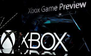 Xbox Game Preview set to arrive on Windows 10 desktops