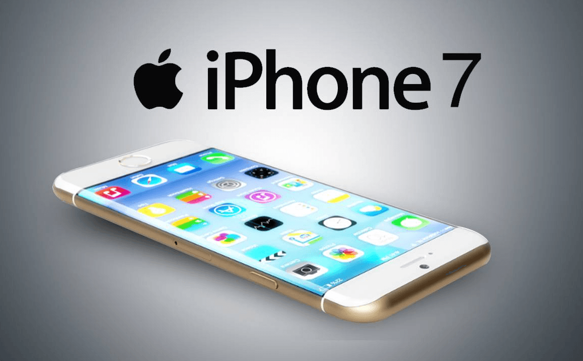 IPhone 7 And Plus Have Been Officially Revealed