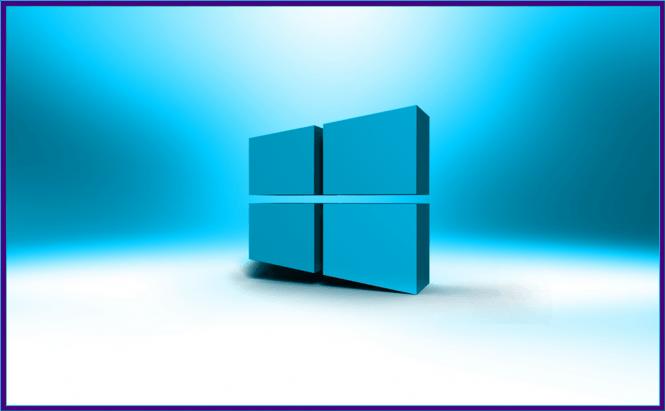 how to change default apps windows 10