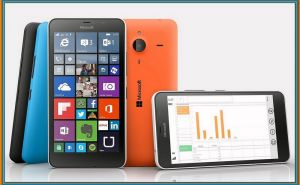 Tips and tricks for Lumia phones