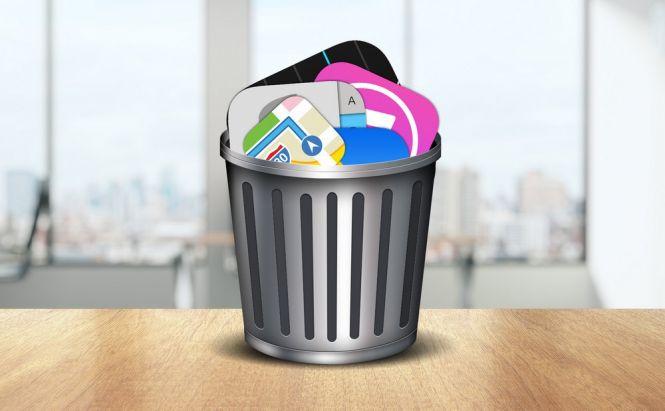 Itunes restore temp files