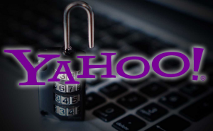 Yahoo admits to a breach that compromised 1 billion accounts