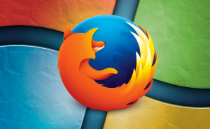 Firefox to stop offering support for XP and Vista in 2017
