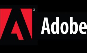 New security updates for Adobe's top apps
