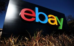 eBay found a new way to ban counterfeit goods from its store