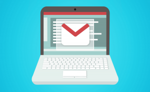 Make Gmail work better for you