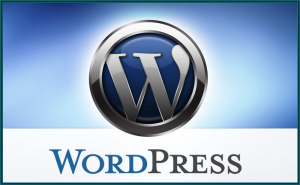 WordPress's latest update fixes critical security flaw