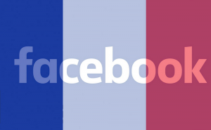 Facebook and French media companies crack down on fake news