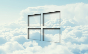 Windows Cloud vs. Google OS